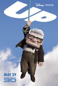 Up-Carl-Fredricksen