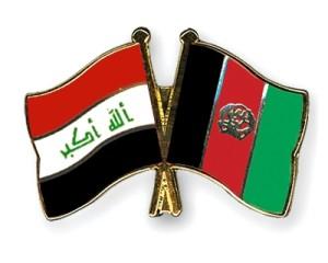 bandiere-iraq-afghanistan
