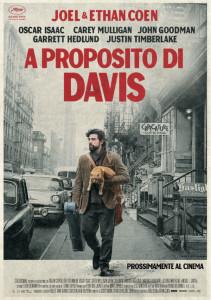 davis 1