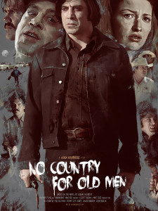 no-country-for-old-men-vlad-rodriguez-there-are-no-clean-getaways-fan-art