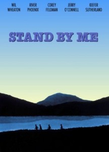 stand-by-me-movie