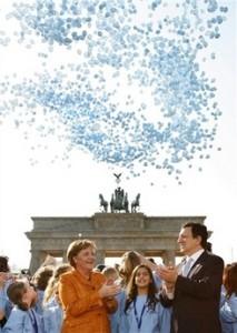Angela_Merkel_und_José_Barroso_vor_dem_Brandenburger_Tor