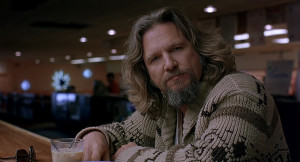 The-Dude-The-Big-Lebowski-Jeff-Bridges-_300081-20