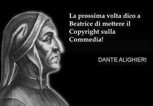 dante_1