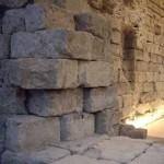 fondazioni_del_tempio_di_giove_capitolino_largew
