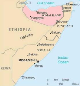 s-090821 somaliland 1