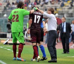 Livorno vs Brescia