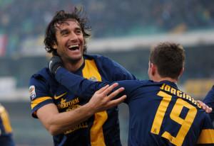Luca+Toni+Hellas+Verona+FC+v+SS+Lazio+Ca1S9Ybx1t2l