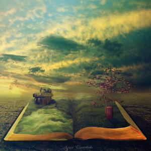 story_book_by_aycatanrikulu-d3aluz2