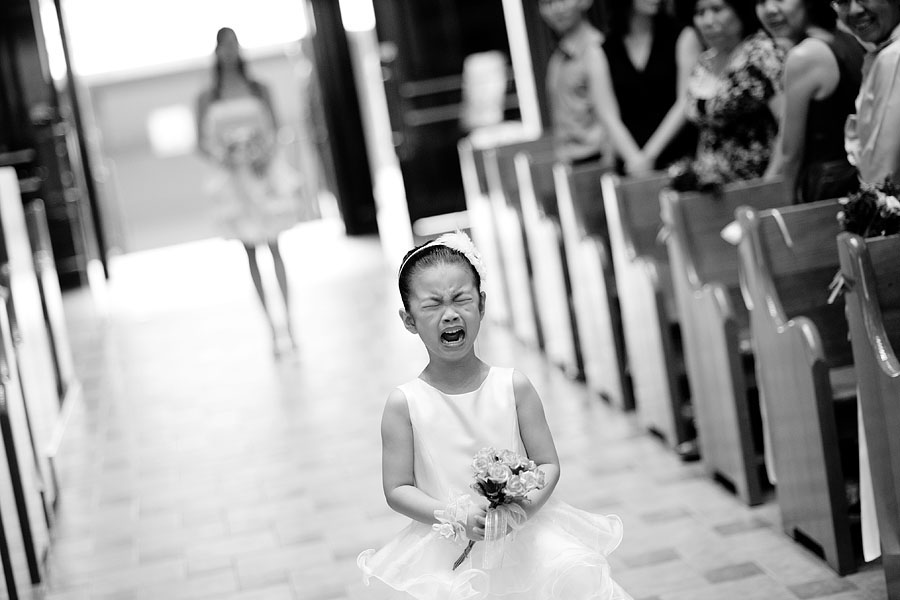 11-funny-wedding-photography