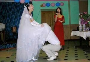 Funny-Wedding-25