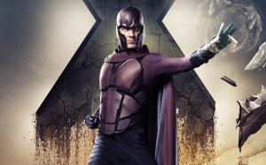 Michael-Fassbender-as-Magneto-in-X-Men-Days-Of-Future-Past