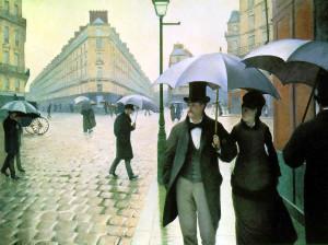 gustave_caillebotte_la_place_de_europe_temps_de_pluie