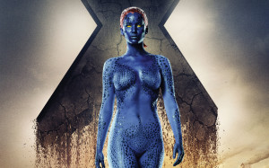 jennifer_lawrence_x_men_days_of_future_past-wide