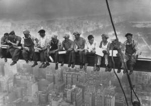 lavoratori-pilastro1