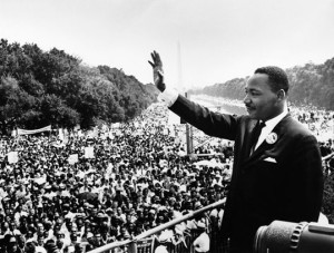 martin-luther-king-jr_1169066