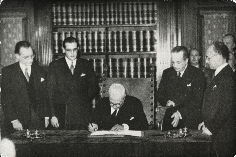 Risultati immagini per la costituzione italiana