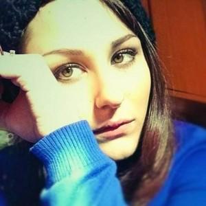 Alessandra Marsi