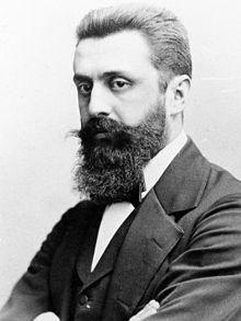 220px-Theodor_Herzl