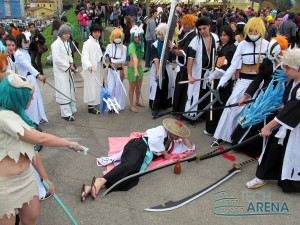 5-Lucca-Comics-and-Games-2012-Cosplayer1