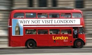 London-Bus-nemonic-com