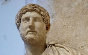busto_imperatore_adriano-b