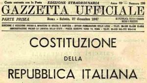 costituzione_italiana1[1]