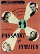 passport to p