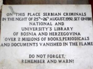 sarajevo-biblioteca-lapide