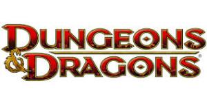 Dungeons 300x150 Recensione de Il Cerchio di Fuoco di Tommaso Viscusi