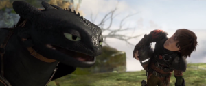 HOW-TO-TRAIN-YOUR-DRAGON-2-Official-Trailer-YouTube