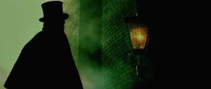 La_vera_storia_di_Jack_lo_squartatore_(2001)