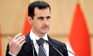 M_Id_392027_Bashar_al-Assad