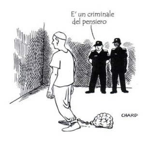 Criminale[1]
