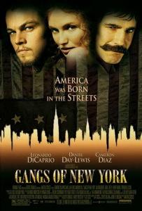 Gangs_of_New_York_Poster