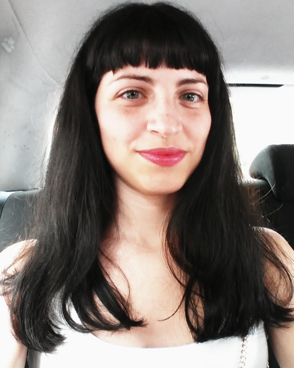 Eleonora Simeone