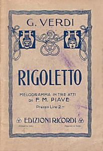 Rigoletto-manifesto