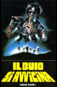il-buio-si-avvicina_cover