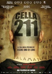 locandina-cella-211