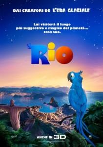 rio-locandina-italiana111