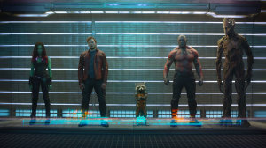 4000079-guardians-galaxy-big-is-guardians-of-the-galaxy-marvel-s-justice-league