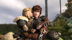how-to-train-your-dragon-2-official-featurette-5