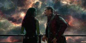 is-guardians-of-the-galaxy-the-best-marvel-movie-yet-7d630a58-4db2-401a-9a79-fa4d951839ed