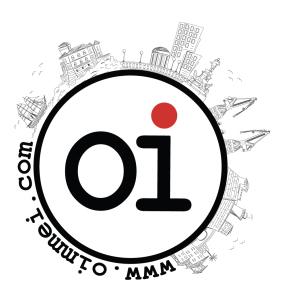 oimmei_logo