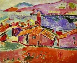 corrente_fauvismo_005_matisse_view_of_collioure_1904