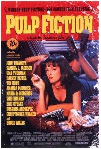 locandina-pulp-fiction