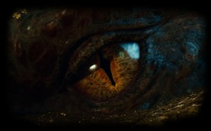 smaug-the-hobbit-an-unexpected-journey-35354903-1920-1200
