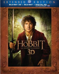 the-hobbit-an-unexpected-journey-dvd-cover-22
