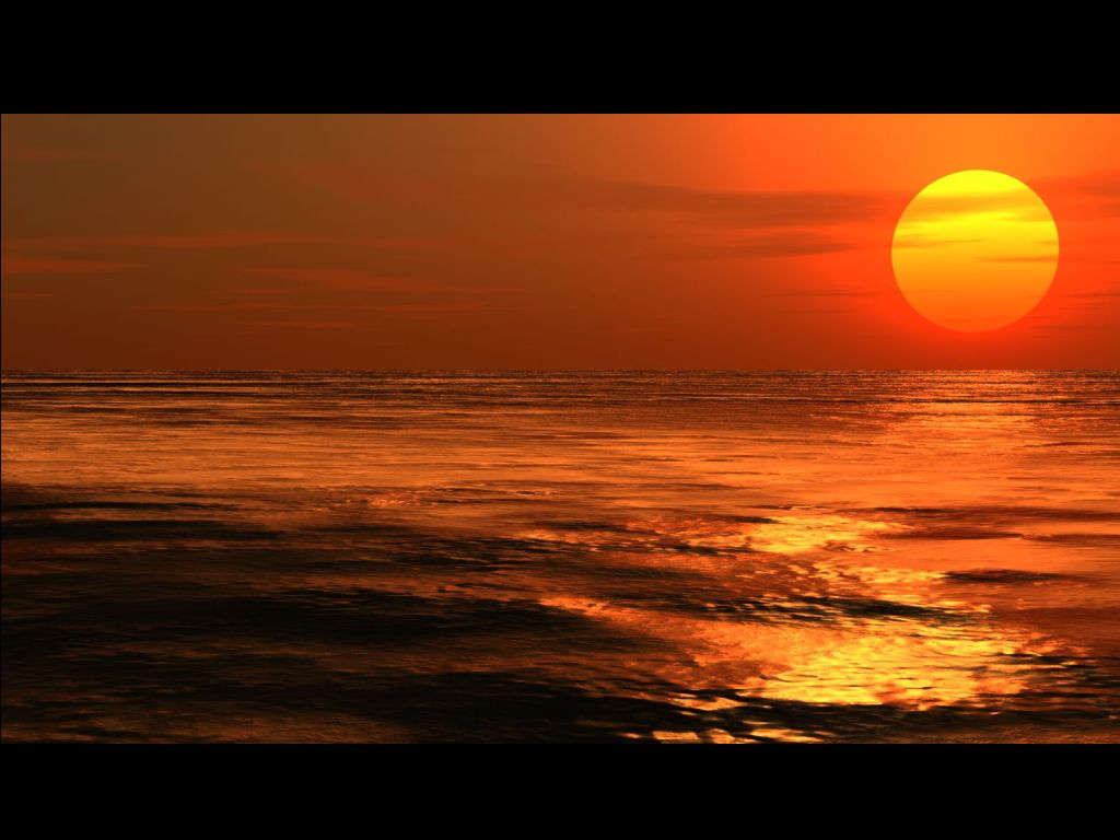 tramonto-21