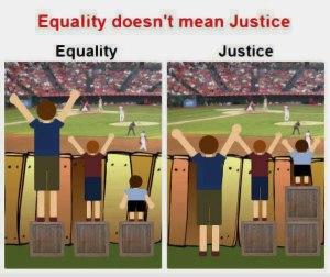 uguaglianza-e-giustizia